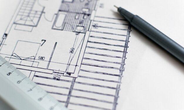 Cum poate fi deblocată problema lipsei arhitecţilor şefi din localităţi?
