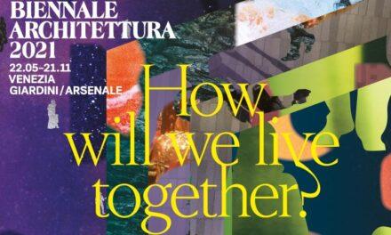România va fi prezentă la cea de-a 17-a ediţie a Expoziţiei Internaţionale de Arhitectură – la Biennale di Venezia