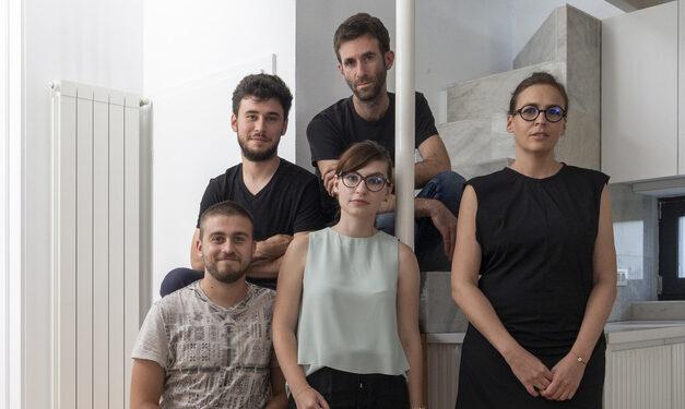 România la Bienala de la Veneția 2021, despre provocările și oportunitățile migrației în masă