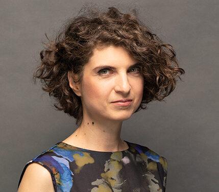 Arh. Adriana Gheorghiescu (MIOLK): Cum poate o casă să te însoțească pe parcursul evoluției tale?