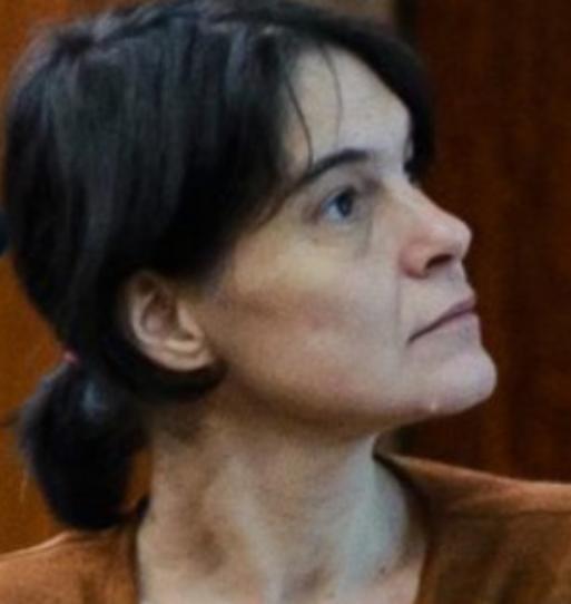 conf. dr. arh. Ioana Tudora