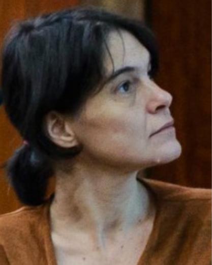 Conf. Dr. Arh. Ioana Tudora: Peisajul ca infrastructură și nu ca ornament al orașului