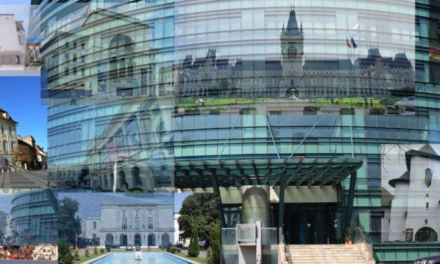 Ce modificări sunt avute în vedere pentru legea protejării patrimoniului