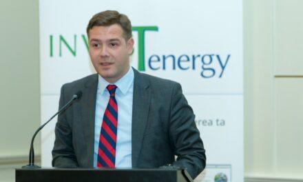 Martin Moise (PATRES): În construcții nu se respectă standardul NZEB