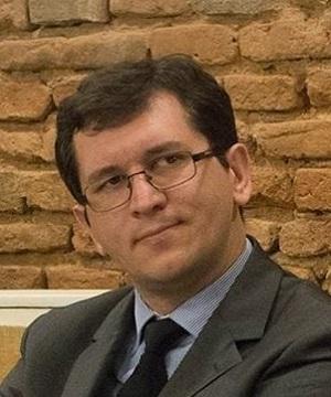 ARH. CLAUDIU SALANȚĂ