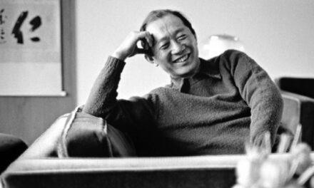 Minoru Yamasaki, arhitectul puțin cunoscut al WTC