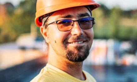 Ing. Marius Șoflete: Ceea ce se întâmplă la nivel mondial, legat de construcțiile din lemn, ne arată că acesta este trendul spre care ne îndreptăm