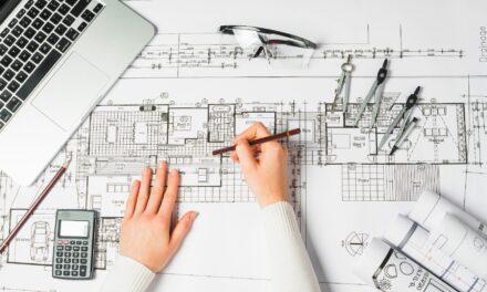 4 octombrie – Ziua Mondială a Arhitecturii