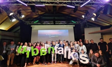 Municipiul Braşov va găzdui, în weekend, evenimentul UrbanTalks & Hackathon