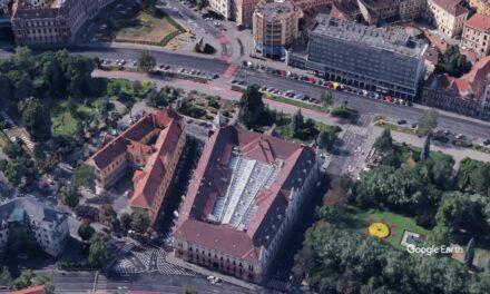 Consultări privind actualizarea PUG, la Brașov
