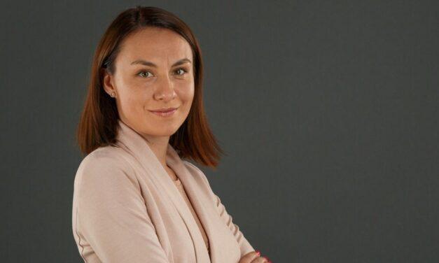 Arh. Irina Ivan-Turean: Materiale ceramice sustenabile, utilizate în restaurarea arhitecturii tradiționale