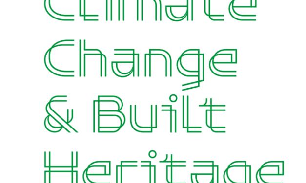 Schimbările climatice și patrimoniul construit – o conferință a Consiliului Arhitecților Europei